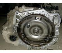 Контрактная АКПП A4CF2 2,0L Hyundai Elantra 08--