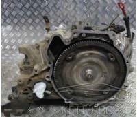 Контрактная АКПП F4A42 C\Л 28мл. Hyundai Sonata, Elantra 1999-2011