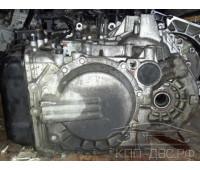 Контрактная  АКПП F4A51 Hyundai Santa Fe 2,4 L 2wd 01-08 г.