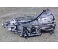 Контрактная АКПП RE5R05A (A5SR2) Hyundai Starex 2,5D  07-12г.