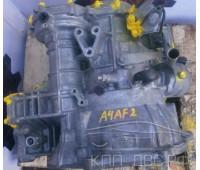 Контрактная АКПП Elantra Sonata A4AF2 1,5 л