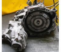 Контрактная АКПП 30-40LE Kia Sorento 3.5L 03г. 2Wd