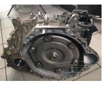 Контрактная АКПП A6MF1 Hyundai Elantra 2,0 L 2wd 2012-