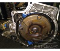 Контрактная АКПП F4A-EL трос Kia Sephia 1.8 2000 г.