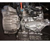 Контрактная АКПП JF402 Kia Picanto 1,1L