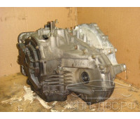 Контрактная АКПП 4EAT-G (GY) Mazda MPV 2,5L 1999-2002