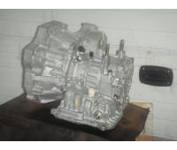 Контрактная АКПП 4F27E Mazda 6 2.3L