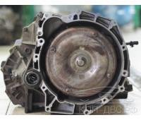 Контрактная АКПП 4F27E Mazda 3 2,0л  LF 02-05