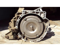 Контрактная АКПП 4F27E Mazda 6 2,3L 02-05