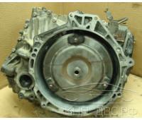 Контрактная АКПП F4A-EL FK трос Mazda 323 1,8L