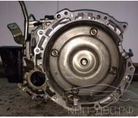 Контрактная АКПП FNR5 Mazda 3  2,3L