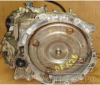 Контрактная АКПП FNR5 Mazda CX-7 2,5L