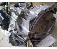 Контрактная АКПП FNR5 Mazda 6 2,5L