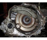 Контрактная АКПП 50-40LE  AF-20 90465 381 Opel Vetra 1,8л,  2,0л