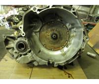 Контрактная АКПП 50-40LE AF20 YP 90522 595 B (3Б) Vectra 1,8л. 2,0л