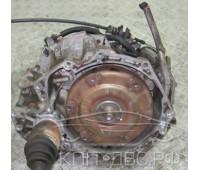 Контрактная АКПП 50-40LN AF20  RL  Opel Vectra 1,8л 2,0л