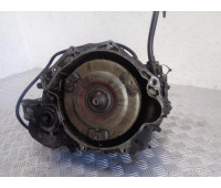 Контрактная АКПП 50-40LN AF22 Vectra 2,5L X25XE
