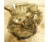 Контрактная АКПП 60-40LE AF-13 YY 90523 248 Opel Astra, Vectra 1,6л