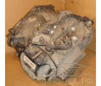 Контрактная АКПП 60-40LE AF13 904 956 Astra Vectra 1,6л