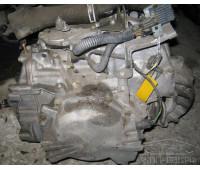 Контрактная АКПП 60-40LE AF13 RQ 90578 269 NL Astra Vectra 1,6л