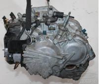 Контрактная АКПП 55-50SN SU 1002546 Renault Megane 3