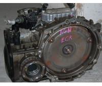 Контрактная АКПП 01M ECK VW Golf, Bora 98-99г.