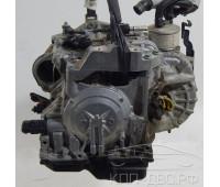 Контрактная АКПП 09G GKC VW Touran 03-04