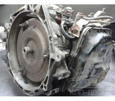 Контрактная АКПП JF506 GPE VW Sharan 02-10г. 1,9TDI в Москве
